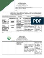 Plan de Area-CNaturales -GTP-noveno.doc
