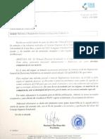 Oficio TEEU-138-2018  (cuadro comparativo Reforma RGEF)