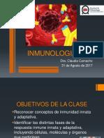 5 - Inmunología