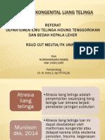 364610610-ppt-refarat.pptx