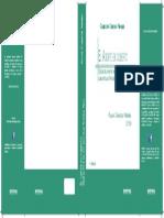 0893-0518 Portada EL AGENTE EN CUBIERTO (Héctor Baires) (1).pdf