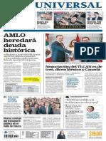 eu260718_a1-01.pdf