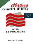 Osciladores Simplificados con Proyectos by enigmaelectronica.pdf