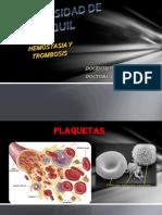 HEMOSTASIA-Y-TROMBOSIS.pptx