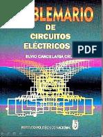 PROBLEMARIO DE CIRCUITOS ELÉCTRICOS II.pdf
