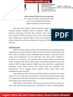 UKDI, Exit Exam, dan Internsip.pdf