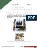 Transformator.doc