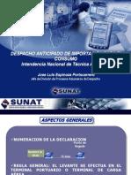 DESPACHO-ANTICIPADO.ppt
