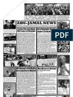 Abu-Jamal News issue #4: