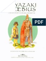 Miyazaki-Moebius_Exhibition_Catalogue.pdf
