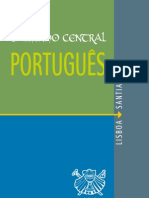 Guia Portugesreduc