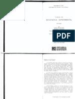 Curso De Estatística Experimental. PIMENTEL GOMES.pdf