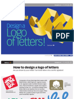 Before & After 0363 - Design a Logo of Letters.pdf