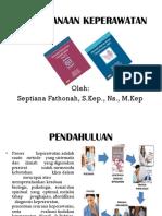 INTERVENSI_KEPERAWATAN-2.pdf