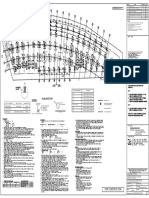 Piling Layout - 169BP.pdf