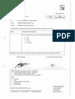 SkyMeridien - IDI.01 & 02 (1).pdf