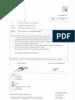 SkyMeridien - Site Memo 1 (2).pdf