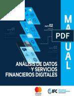 Manual Analisis y Servicios Digitales