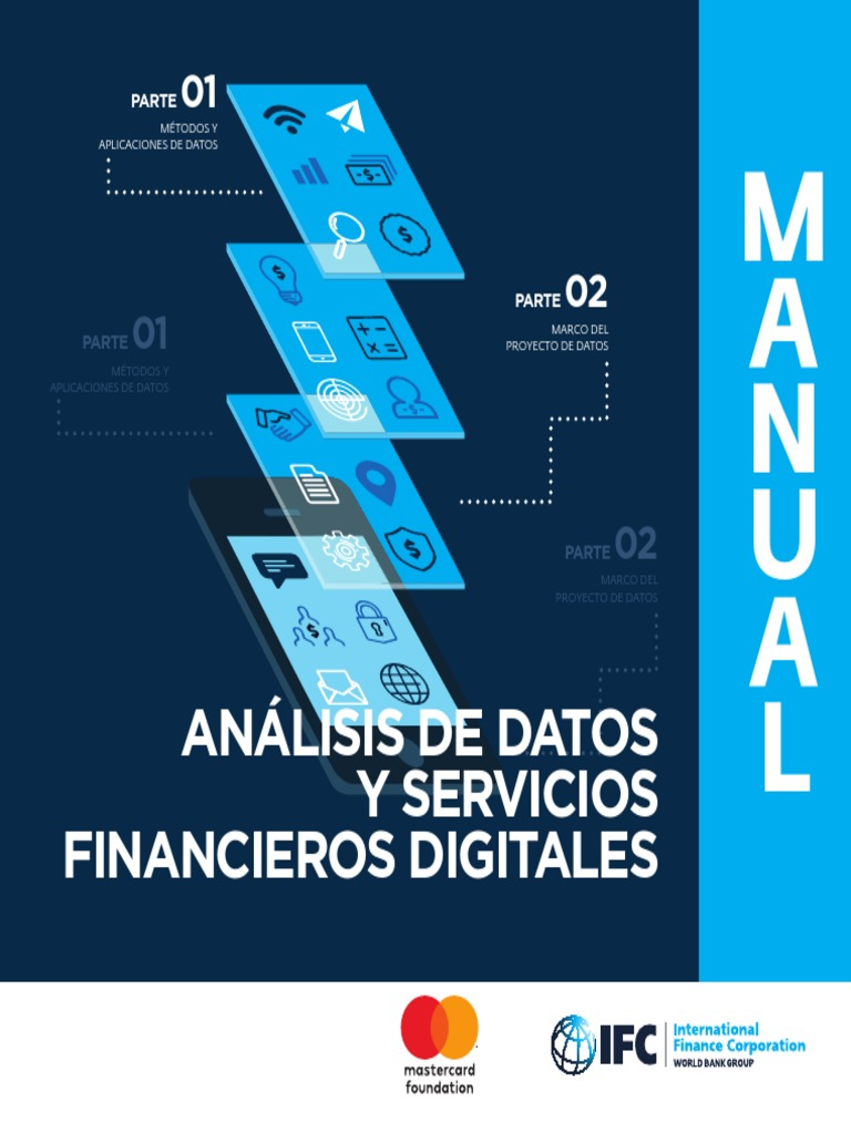 Manual Analisis y Servicios Digitales d55e7f4843f9
