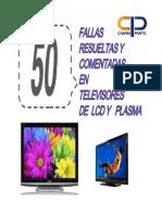 348640302-50-FALLAS-DE-LCD-pdf.pdf