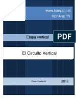 Repare-TV-07.pdf