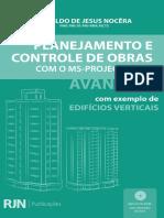 Planejamentoe Controle deObras-com-MS-Project-2010-Avancado.pdf