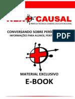 eBook Pericia NexoCausal