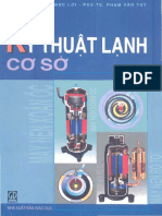 Ky thuat lanh co so.pdf