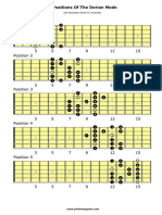 5PositionsOfDorian.pdf