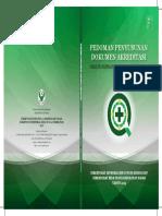 7-COVER PEDOMAN PENYUSUNAN DOKUMEN.pdf