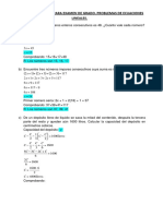 ejercicios-resueltos-para-examen-de-grado-7-problemas-de-ecuaciones-lineales.docx