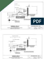 Gambar Tipikal Hal 45 & 46.pdf