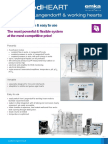 1 Page - Isolated Organ - It50 Isometric Transducer-Oct2015