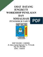 bentuk-raport-permen-201.doc