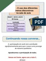 SLIDE AULA 5.pdf