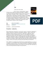 DES science portal