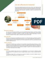 2_Sociales_NB5-7B.pdf
