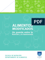 LIBRO MODIFICADOS.pdf