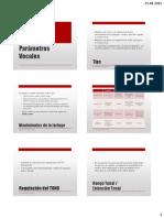 157331483-parametros-vocales.pdf