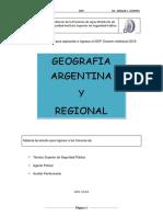 Geografía2019