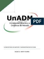 U1S3A2 PLANEANDO MI CAMPAÑA PUBLICITARIA.docx