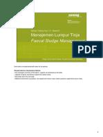 Pengelolaan Lumpur Tinja [Compatibility Mode].pdf