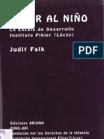177210831-Mirar-al-Nino