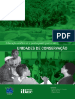 EDUCAÇÃO AMBIENTAL & GESTÃO PARTICIPATIVA.pdf