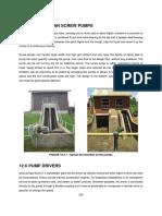 TT 389 Municipal Wastewater Management Part239