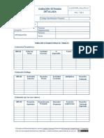 [PD] Documentos - El Cuadro de Mando Integral