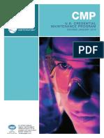ascp-cmp-us-booklet-final-web.pdf