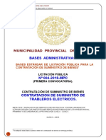 BASES_LP004_TABLEROS_ELECTRICOS_20180724_123708_096