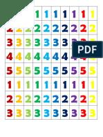 NUMEROS DE COLORES 1-5.docx