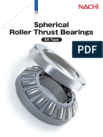 Spherical Roller Thrust Bearings.pdf